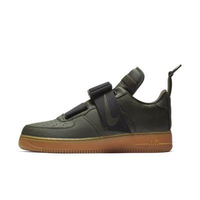 Sko Nike Air Force 1 Utility för män