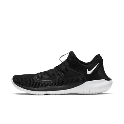 Купить Мужские беговые кроссовки Nike Flex RN 2019