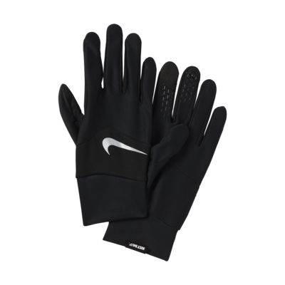 Nike Dri-FIT Tempo Herren-Laufhandschuhe