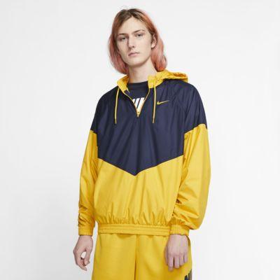 Nike SB Shield Skateboard-Jacke für Herren