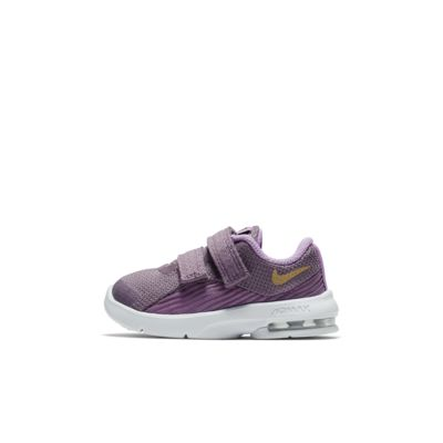 Nike Air Max Advantage 2 Infant/Toddler Shoe