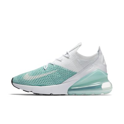 nike air max 270 flyknit donna