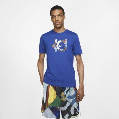 ナイキ Dri-FIT KD メンズ Tシャツ