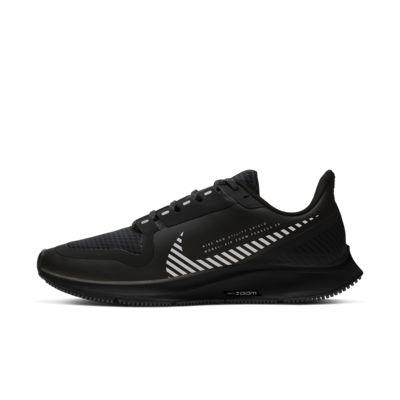 Nike Air Zoom Pegasus 36 Shield Sabatilles de running - Dona
