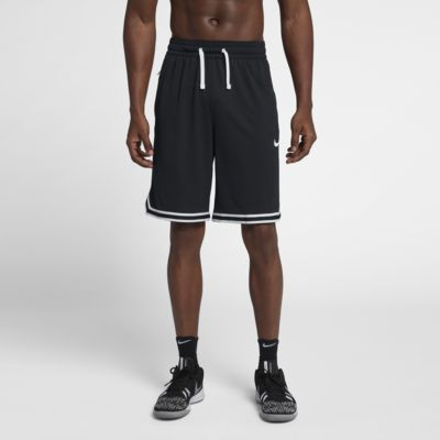 43513354f54b Nike Dri-FIT DNA Men s Basketball Shorts. Nike.com