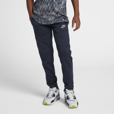 Nike Air Max Older Kids' (Boys') Trousers