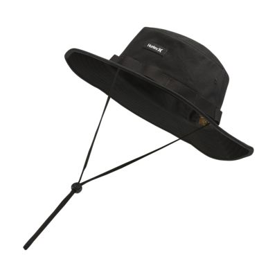 Hurley Vagabond Men's Hat