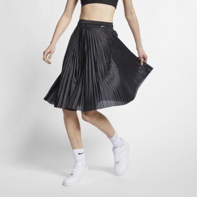 NikeLab Collection 女子针织裙