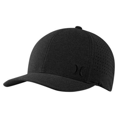 Hurley Phantom Men's Ripstop Hat