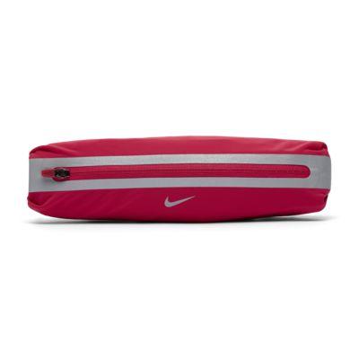 Nike schmale Gürteltasche