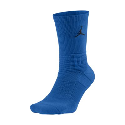 Jordan Ultimate Flight 2.0 Crew Basketball Socks