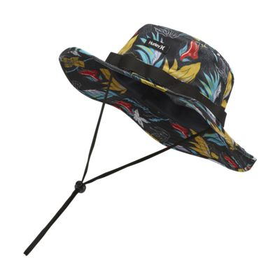 Hurley Vagabond Men's Hat