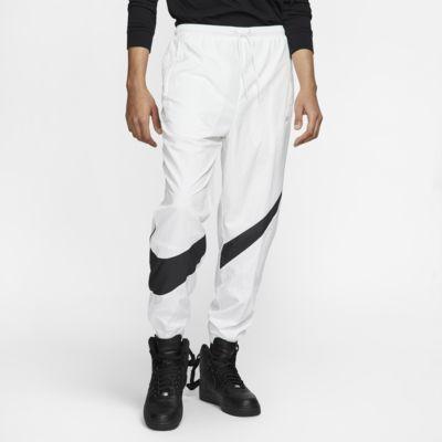 Υφαντό παντελόνι Nike Sportswear