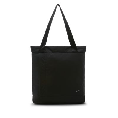 Nike Legend Training Tote