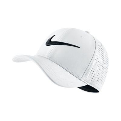 Καπέλο τζόκεϊ Nike Vapor Classic 99 SF