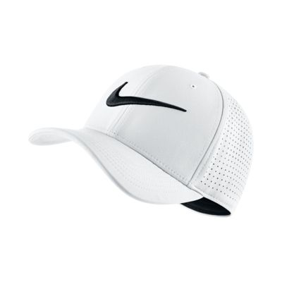 Nike Vapor Classic 99 SF Fitted Hat