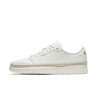 Air Jordan 1 Retro Low Ns Women's Shoe. Nike.Com by Nike