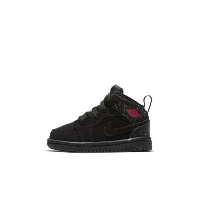 Air Jordan 1 Mid Gt by Nike