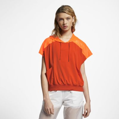 Nike Sportswear Tech Pack Bodywarmer voor dames