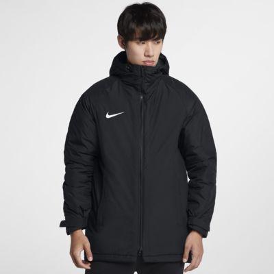 Nike Academy18 男子足球夹克