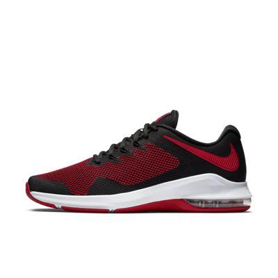 Nike Air Max Alpha Trainer 男子训练鞋(健身与训练)