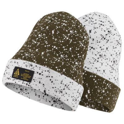 หมวกบีนนี่ NikeLab ACG