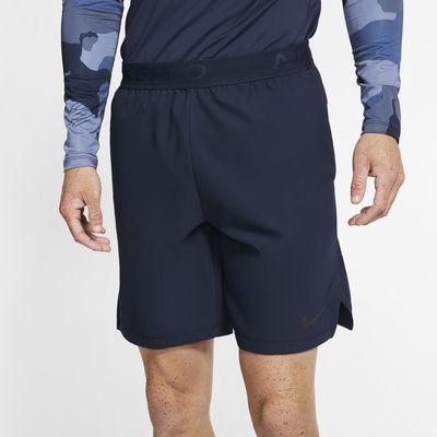 Мужские шорты Nike Pro Flex Vent Max
