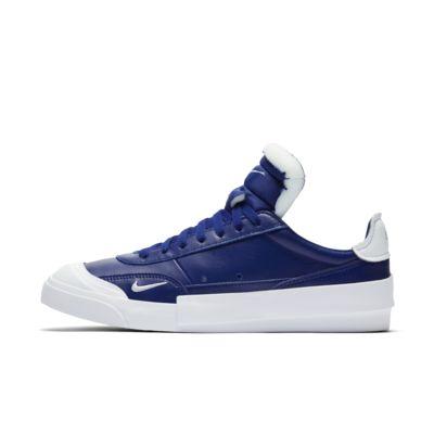 Nike Drop-Type Premium Men's Shoe