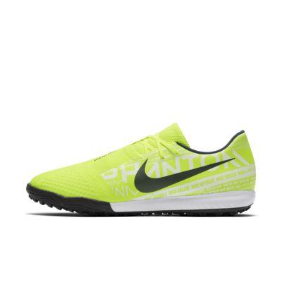 Buty piłkarskie na nawierzchnie typu turf Nike Phantom Venom Academy TF