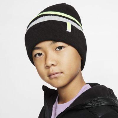 Nike Kids' Reversible Beanie