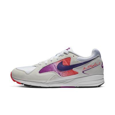 Nike Air Skylon II Erkek Ayakkabısı