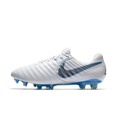 Nike Tiempo Legend Vii Elite Just Do It Firm Ground Soccer Cleat. Nike.Com by Nike