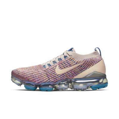 Chaussure Nike Air VaporMax Flyknit 3 pour Femme