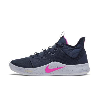 PG 3 EP 男子篮球鞋