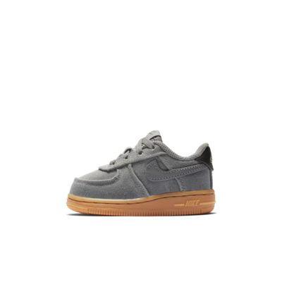 Nike Air Force 1 LV8 Style Baby/Toddler Shoe