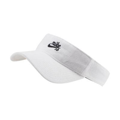Nike SB 滑板遮陽帽