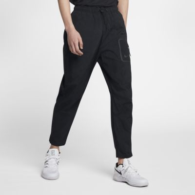 NikeCourt 男子网球长裤