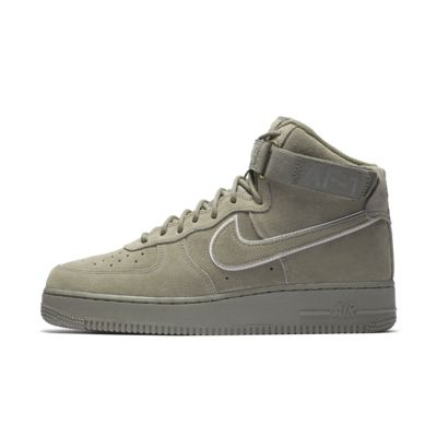 air force 1 07 lv8 suede