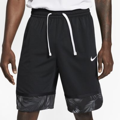 Nike Dri Fit Icon Edition by Nike
