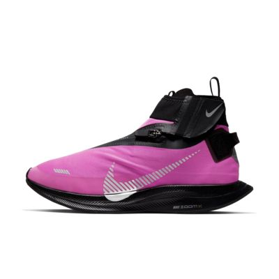 Женские беговые кроссовки Nike Zoom Pegasus Turbo Shield