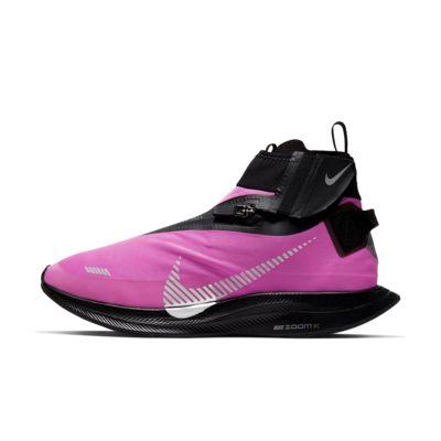 Löparsko Nike Zoom Pegasus Turbo Shield för kvinnor