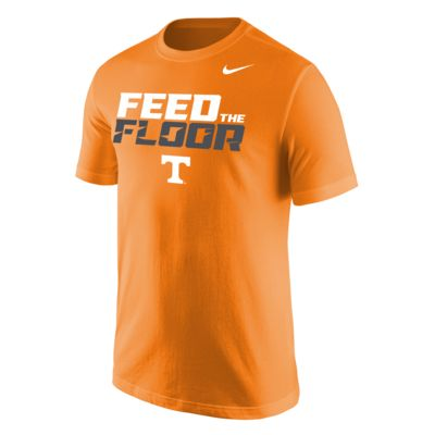 "Nike College ""VS All"" (Tennessee) Men's T-Shirt"
