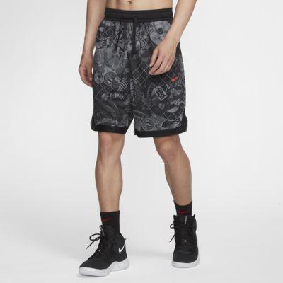 Nike Hoop Dream 男子印花篮球短裤