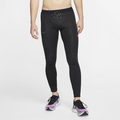 Legging de running Nike Shield pour Homme