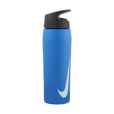 Nike 24oz SS HyperCharge Twist Water Bottle