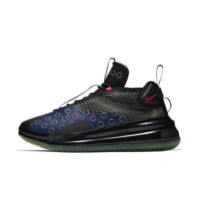Nike Air Max 720 Waves Men's Shoe