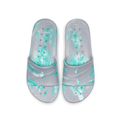 de2f93676 Nike Kawa Shower Marble Women's Slide. Nike.com MY