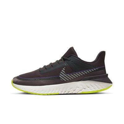 Nike Legend React 2 Shield Sabatilles de running - Home