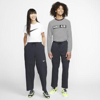 Nike Convertible Pants