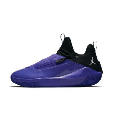 Jordan Jumpman Hustle PF 男子篮球鞋